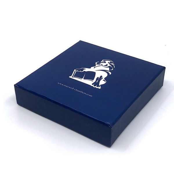 Premium-Box-Coaster-Set-2