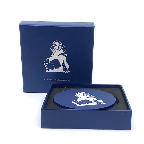Premium-Box-Coaster-Set-3