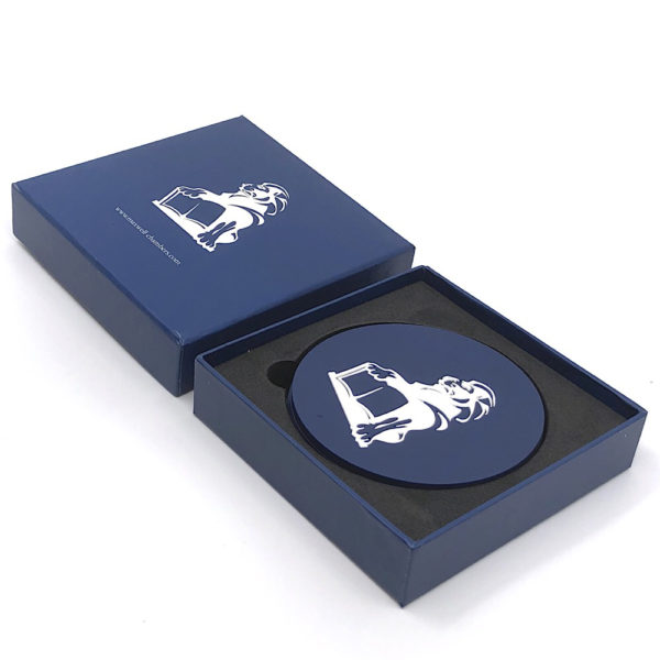 Premium-Box-Coaster-Set-4