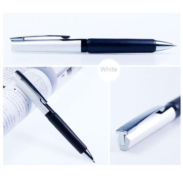 Reca-Pens-5