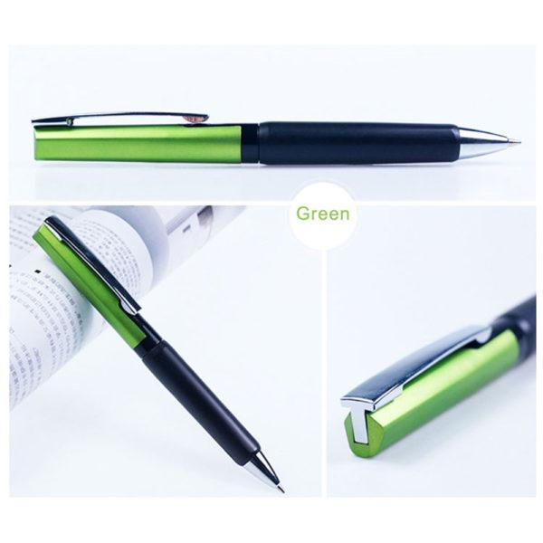 Reca-Pens-9