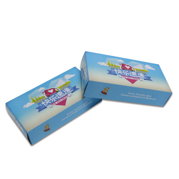 Rectangular-Tissue-Box-2
