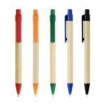 Recycle-Pen-1