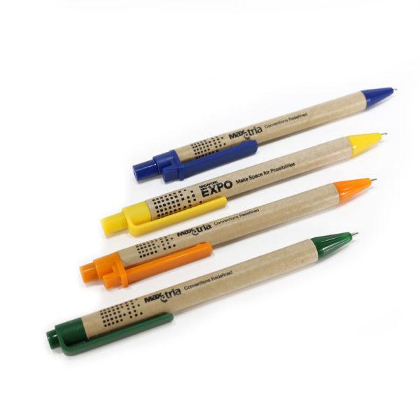 Recycle-Pen-2