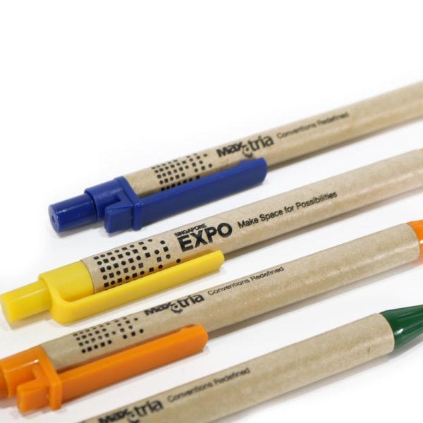 Recycle-Pen-3