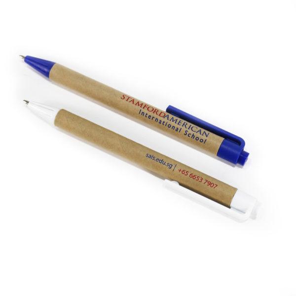 Recycle-Pen-6