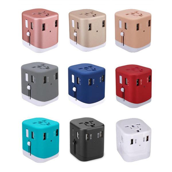 Rippo-Dual-USB-Travel-Adaptor-3