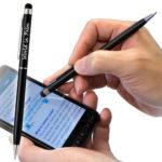 Rodio-Stylus-Pens-4