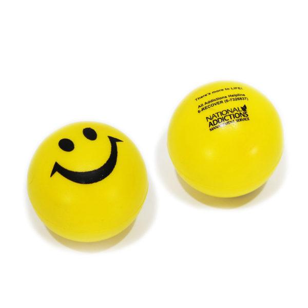 Round-Stressballs-1