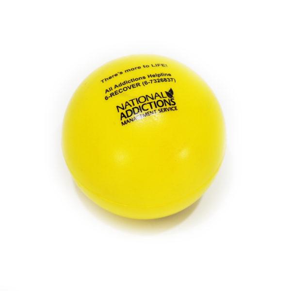 Round-Stressballs-2