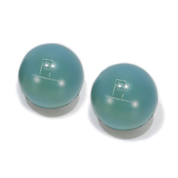 Round-Stressballs-6