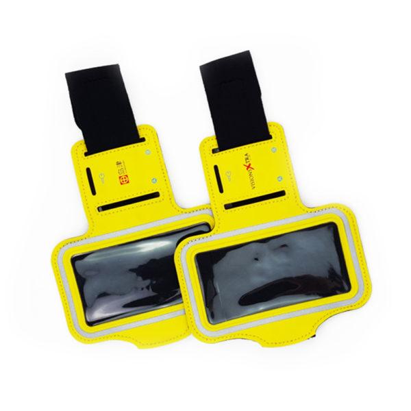 Runo-Smart-Phone-Arm-Band-1