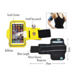 Runo-Smart-Phone-Arm-Band-2