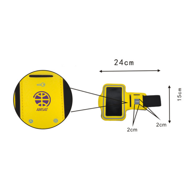 Runo-Smart-Phone-Arm-Band-4