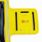 Runo-Smart-Phone-Arm-Band-5