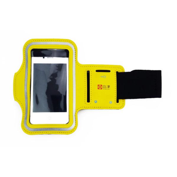 Runo-Smart-Phone-Arm-Band-6