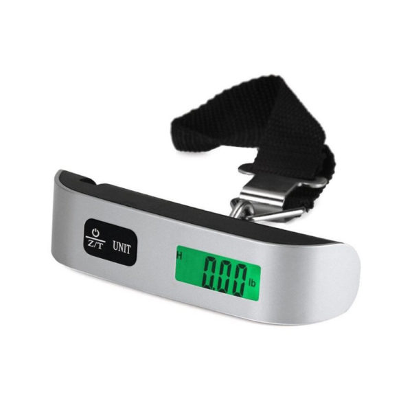 Shuzi-Luggage-Scale-1