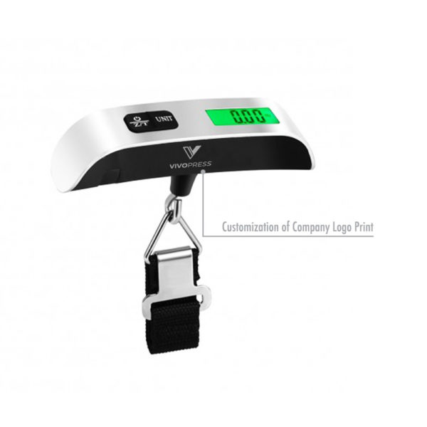 Shuzi-Luggage-Scale-2