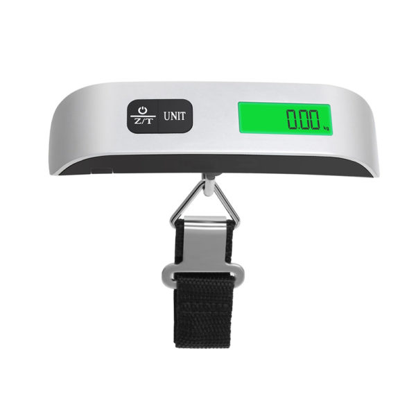 Shuzi-Luggage-Scale-3