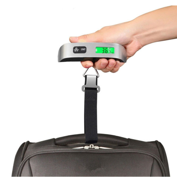 Shuzi-Luggage-Scale-4