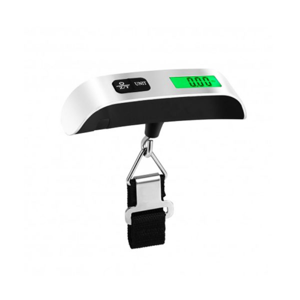 Shuzi-Luggage-Scale-5