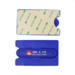 Silicon-Mobile-Stand-Cardholder-10