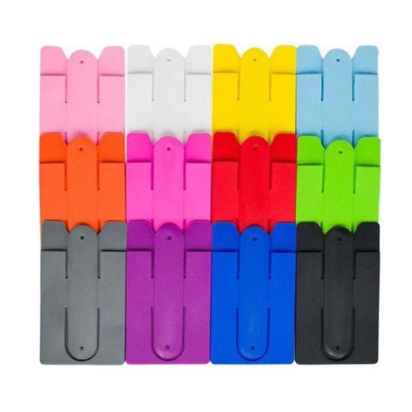 Silicon-Mobile-Stand-Cardholder-3