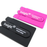 Silicon-Mobile-Stand-Cardholder-7