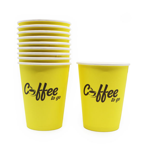 Single-Wall-Disposable-Paper-Cups-2