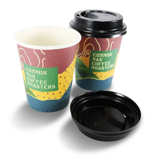 Single-Wall-Disposable-Paper-Cups-3