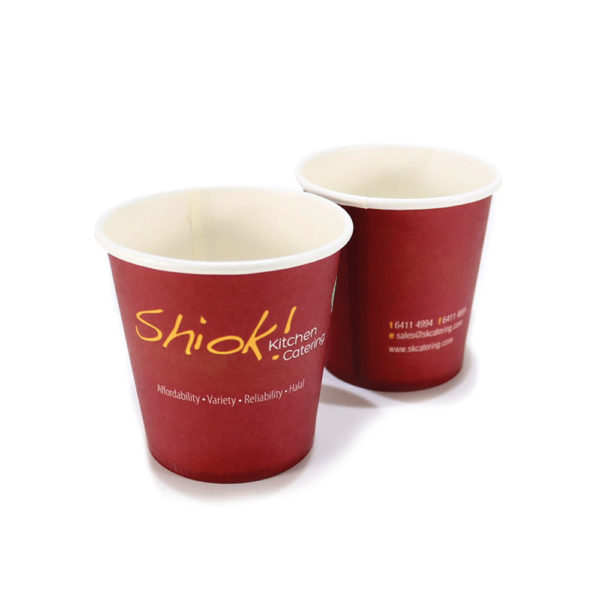 Single-Wall-Disposable-Paper-Cups-4