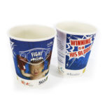 Single-Wall-Disposable-Paper-Cups-5