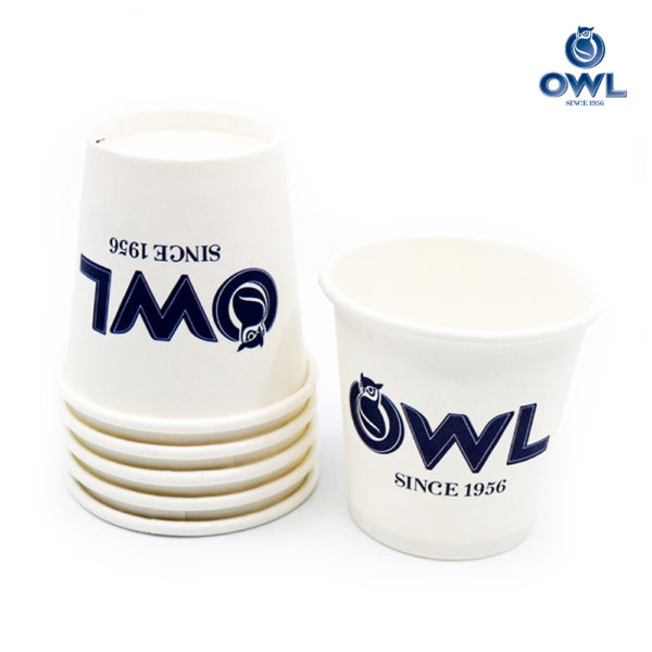 Single-Wall-Disposable-Paper-Cups-8