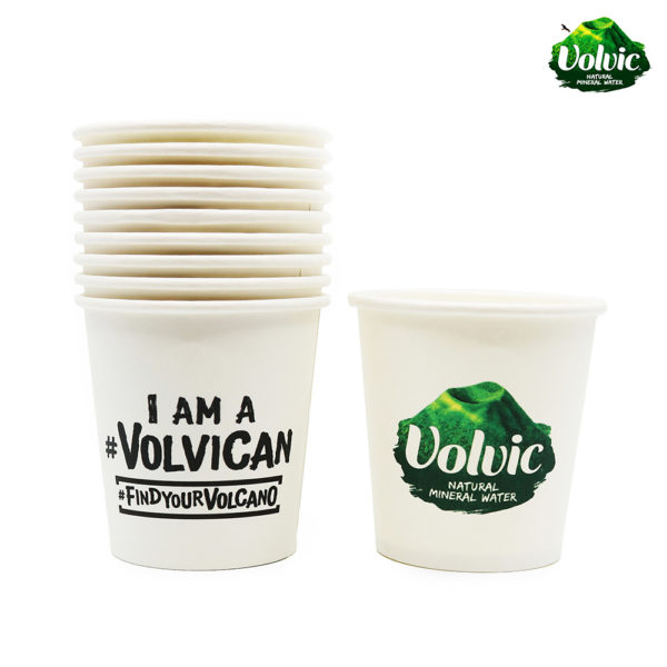 Single-Wall-Disposable-Paper-Cups-9