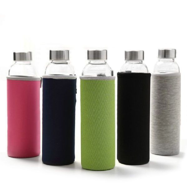 Sleeved-Water-Bottle-1