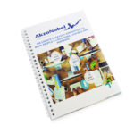 Soft_Cover_Notebook_Akzonobel_1-2