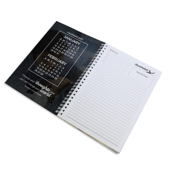 Soft_Cover_Notebook_Akzonobel_2-3