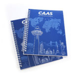 Soft_Cover_Notebook_CAAS_1-1