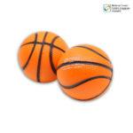 Sports-Stressballs-2