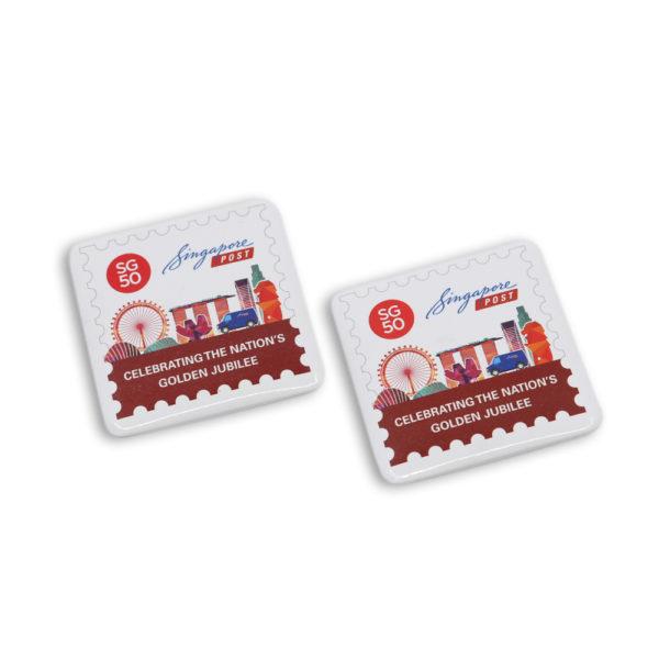 Square-Button-Badges-2