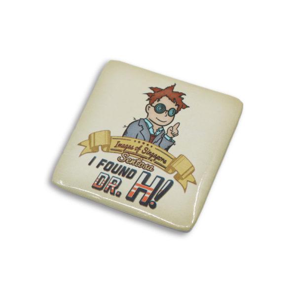 Square-Button-Badges-4