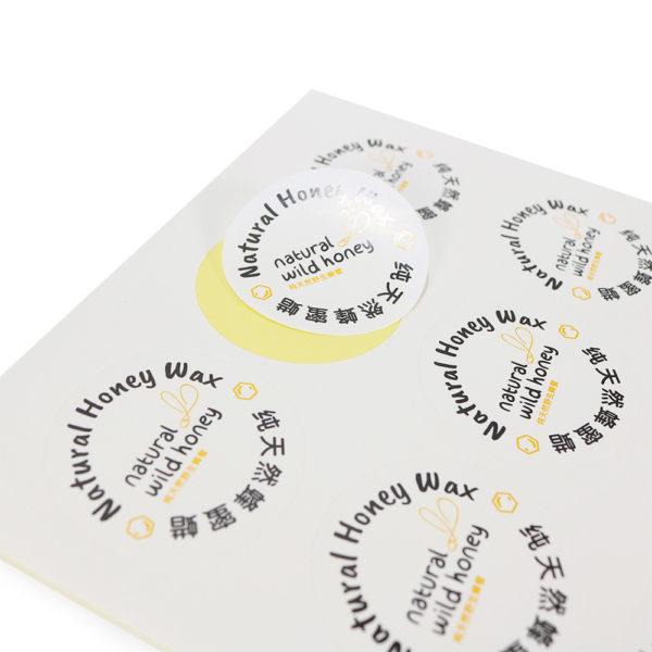 Stickers-7
