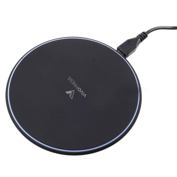 Taira-Wireless-Charger-1