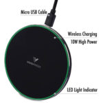 Taira-Wireless-Charger-3