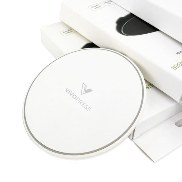 Taira-Wireless-Charger-6