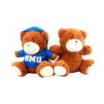 Teddy-with-Tees-1