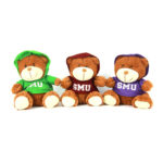 Teddy-with-Tees-5