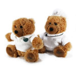 Teddy-with-Tees-6