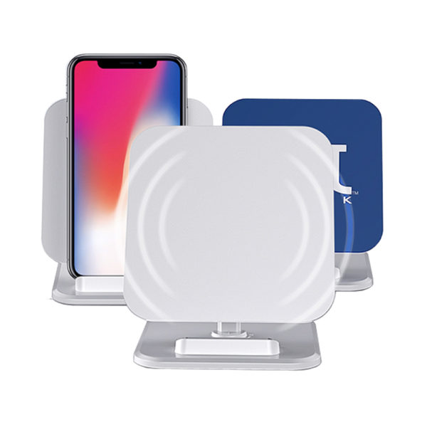 Tetra-Standing-Qi-Wireless-Charger-1