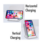 Tetra-Standing-Qi-Wireless-Charger-3